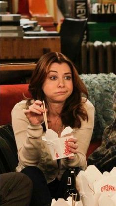 Celebrity photos alyson hannigan how i met your mothe. That 70s Show, Alyson Hannigan, How I Met Your Mother, Celebrity Moms, Celebrity Photos, Red Headed Actresses, I Meet You, Told You So, Lily Aldrin