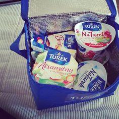 Yummy! #TurekSery http://instagram.com/p/lSXCEjSQyV/