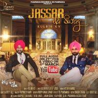 Jassar Da Swag Is The Single Track By Singer Kulbir KV-Tarsem Jassar.Lyrics Of This Song Has Been Penned By Kulbir KV & Music Of This Song Has Been Given By Victor Kamboj.