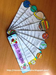 Science Crafts, Science Activities For Kids, Toddler Learning Activities, Fun Learning, Solar System Crafts, Rainbow Crafts, School Games, Butterfly Crafts, Interactive Notebooks
