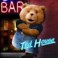 Pugs, Panda, Humor, Film, Poster, Animals, Facebook Timeline, Teddy Bears, Healthy Habits
