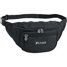 Fanny Pack Attack is the most trusted and reliable online source that provides unparalleled services in regard with fanny packs by capable professionals in a lowest turnaround time and in a best manner.  http://www.fannypackattack.com/