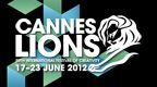 Cannes Lions 2012: Las Listas Completas de Ganadores y Shortlist