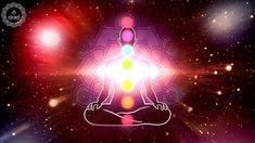 Active The Kundalini Serpent- Powerful Kundalini Awakening Meditation-Ge... Chakra Healing Music, Get Closer To God, Awakening, Meditation, Spirituality, Neon Signs, Youtube, World Music, Spiritual