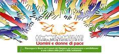 Nel Gargano si promuove la cultura della pace - http://blog.rodigarganico.info/2016/eventi/nel-gargano-si-promuove-la-cultura-della-pace/