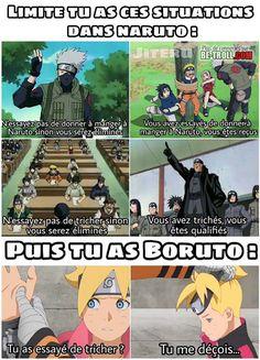 Naruto Archives – Be-troll – humor videos, unusual news – Vinland Saga Naruto Sasuke Sakura, Naruto Funny, Naruto And Sasuke, Naruto Uzumaki, Boruto, Manga Anime, Otaku Anime, Video Humour, Humor Videos