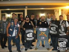 Biker Clubs, Motorcycle Clubs, Bikers, Pagan, Argo, Photo Ideas, Motorcycles, Easter, California