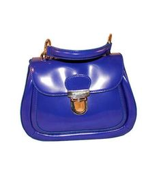 Malote Tosca Blu