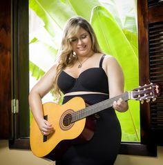 Marília Mendonça sensualiza em campanha de lingerie #CamilaQueiroz, #Cantora, #Ensaio, #Foto, #Fotos, #Instagram, #Lançamento, #MakingOf, #Moda, #Natação, #Noticias, #Nova, #Novo, #Vídeo http://popzone.tv/2017/02/marilia-mendonca-sensualiza-em-campanha-de-lingerie.html
