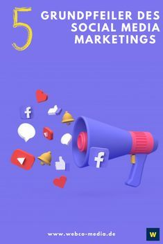 Die wichtigsten Social-Media-Plattformen sind Facebook, Instagram, Twitter, LinkedIn, Pinterest, YouTube, Snapchat und TikTok. Lesen Sie den Artikel für Social-Media Strategien! Wir helfen mit Ideen und Tipps⬆️ Social Media Plattformen, Marketing, Snapchat, Facebook, Twitter, Youtube, Minimal, 3d, Instagram