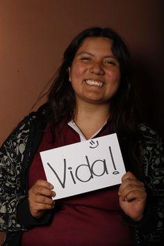 Life, JaelTreviño, Estudiante, UANL, Monterrey, México