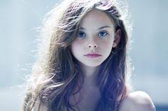 Alexandrena Parker Photography