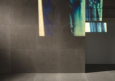 Leonardo Ceramica More More-Leonardo Ceramica-8 , Stone effect, Public spaces, Porcelain stoneware, wall & floor, Glossy, Matte, Rectified