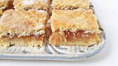 Ízek és emlékek: régimódi almás pite #almáspite #pite #recept #desszert Sweet Life, Sorbet, Tiramisu, Yummy Food, Meals, Cake, Ethnic Recipes, Cooking, Dolce Vita