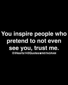 Are you searching for real friends quotes?Check out the post right here for very best real friends quotes ideas. These amuzing quotes will you laugh. Truth Quotes, Wise Quotes, Famous Quotes, Motivational Quotes, Inspirational Quotes, Fact Quotes, Success Quotes, Amazing Quotes, Great Quotes