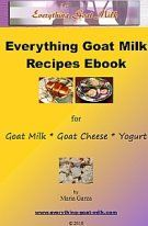 Get your recipes ebook today!