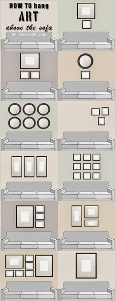 Graphs That Will Turn You Into an Interior Decorating Genius These 9 home decor charts are THE BEST! I'm so glad I found this! These have seriously helped me redecorate my rooms and make them look AWESOME! Definitely pinning this!These 9 home decor charts Home And Deco, Apartment Living, Living Rooms, Apartment Ideas, Apartment Design, Living Room Artwork, Apartment Therapy, Bedroom Apartment, Apartment Furniture