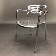 Fauteuil Toledo Jorge Pensi pour Amat   Linea Due Chair, Furniture, Google, Home Decor, Spanish Design, Spain, Lounge Chairs, Decoration Home, Room Decor