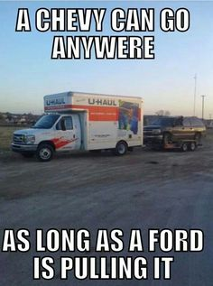 43 Best Images About Chevy, Dodge Jokes On Pinterest Ford Girl - 631x850 - jpeg