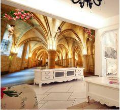 http://g03.a.alicdn.com/kf/HTB16kfZHVXXXXaQXFXXq6xXFXXXZ/New-large-wallpaper-Custom-wallpaper-marble-pillar-3D-font-b-buildings-b-font-Angels-3D-mural.jpg