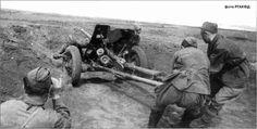 Kursk,1943