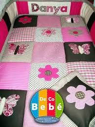 Imagen relacionada Quilts, Blanket, Home, Scrappy Quilts, Bedspreads, Beds, Trendy Tree, Quilt Sets, Ad Home