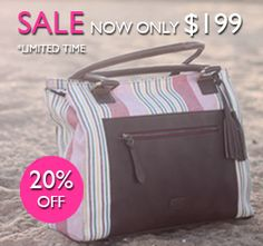 Online Bags, All Modern, New Baby Products, Print Patterns, Lunch Box, Collection, Bento Box