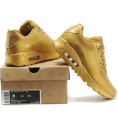 los angeles 6b551 9fc0e Buy Nike Air Max 90 Usa 2014 from Reliable Nike Air Max 90 Usa 2014  suppliers.Find Quality Nike Air Max 90 Usa 2014 and more on Nikehyperdunk.