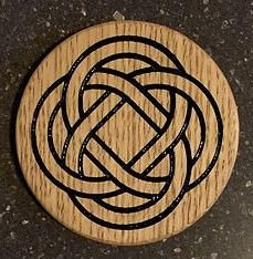 Here, we will explore some the most poplar Celtic symbols and why they were created.
