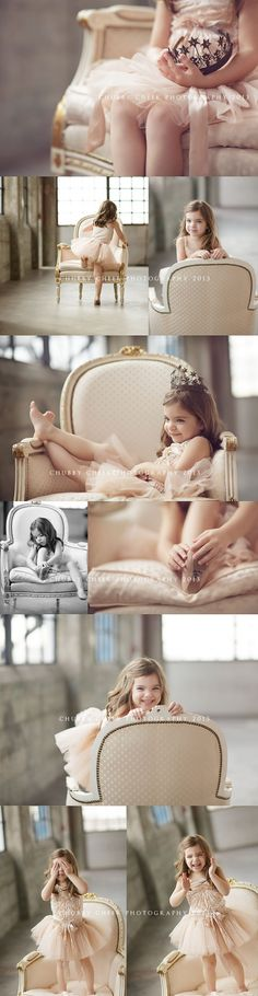 you may say I'm a dreamer…. the woodlands tx child photographer | Chubby Cheek Photography Houston, TX Natural Light Photographer