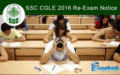 ssc-cgle-2016-re-exam-notice