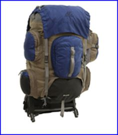 http://sparkycampinggearblog.com/ #outdoors, #campinggear, #fishinggear, #ClimbingGear