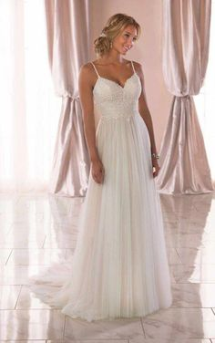 4709b643b76 29 Best Stella York Wedding Dresses images in 2019