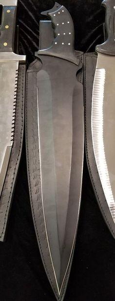 """APOCALYPSE"" 20"" Blade! Tactical Fighter Short Sword Style Knife BCK   eBay"