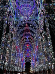 Festa di Santa Domenica, via Flickr.  Per scoprire questo ed altri eventi visitate il nostro portale www.pugliaevents.it Places In Italy, Places To Visit, Wonderful Places, Beautiful Places, Cathedral Architecture, Italian Summer, Regions Of Italy, Puglia Italy, Cultural Events