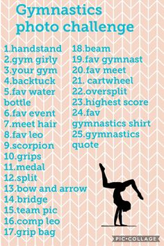 Gymnastics Funny, Gymnastics Academy, Gymnastics Room, Gymnastics Stuff, Gymnastics Shirts, Gymnastics Poses, Gymnastics Workout, Gymnastics Pictures, Sports Pictures