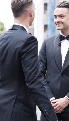 Australia's leading LGBTQ+ wedding guide. Plan Your Wedding, Wedding Planning, Lesbian Wedding, Wedding Groom, Grooms, Wedding Vendors, Wedding Decorations, Marriage, Wedding Inspiration