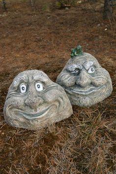 садовая скульптура фото: 21 тыс изображений найдено в Яндекс.Картинках