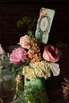 ♡ ♡ ♡ wedding photography by #littlefangphoto #ideas #cute #cool #fun #details #centerpieces #photos