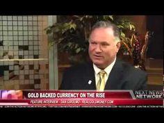 Karatbars On TV A Must Watch Gold As Money In 2015