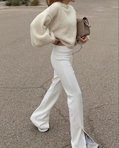 Fashion Tips Outfits .Fashion Tips Outfits Mode Outfits, Casual Outfits, Fashion Outfits, Womens Fashion, Fashion Tips, Fresh Outfits, Fashion Essentials, Modest Fashion, Hijab Fashion
