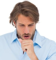 Coughing is one of the most common health problems. When there is a blockage or irritant in your throat or upper air passages, your brain thinks a foreign element is present and tells your body to cough to remove that element. Coughing can also be due to a viral infection, common cold, flu, and smoking