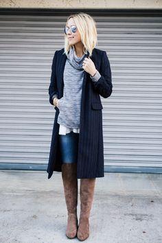 Off the beaten path | Damsel in Dior