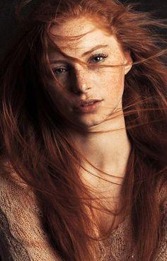Teen girls in nude carnivel