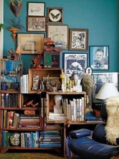 hippie bedroom decor 374502525263833395 - Romany Bohemian Master Bedroom Decor Ideas Source by boourdier Hippie Style Rooms, Bohemian Room, Bohemian Bedroom Decor, Simple Living Room, Home Living Room, Hipster Home Decor, Hippy Room, Big Bedrooms, Nook