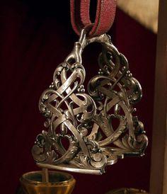 A stirrup presented to Victor Emmanuelle II in 1860 http://informa.comune.bologna.it/iperbole/media/5/staffa_donata_al_re_quirinale.jpg