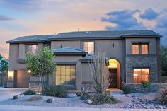$599,000 ~ Sold! Gorgeous 4 Bedroom, 3.5 Bath home with resort style backyard in one of the most sought after neighborhoods in Chandler.
