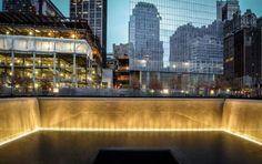 Top 10 thành phố âm nhạc, nghệ thuật và ẩm thực trên Thế Giới (Phần 1)