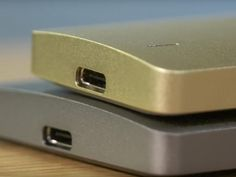 Review: Super-fast Atom SSD portable drives - Video http://www.zdnet.com/video/review-super-fast-atom-ssd-portable-drives/