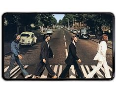 Beatles Kindle Fire snap on Case / Cover for Sides / Back of Kindle Fire by MYDply. $24.95. *** PLEASE NOTE: THIS WILL NOT FIT THE KINDLE FIRE HD ***Kindle Fire SNAP ON CASE OF IMAGE SHOWN. Made from durable hard plastic that easily snaps on case. Image is printed on a metal plate using sublimation, so the image will not fade or wear off. Lightweight and Suitable for Kindle Fire